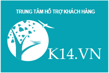 Ho tro khach hang K14