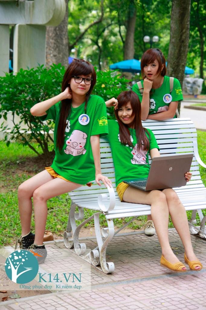Ao lop, Áo lớp, làm áo lớp, thiết kế áo lớp2 1 682x1024 Làm Áo Lớp   Lam ao lop | Ao Lop | Áo Lớp