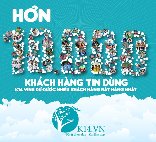banner-trang-chu 10k khach hang