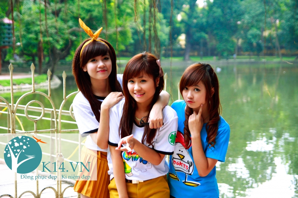 kenh14-(2)