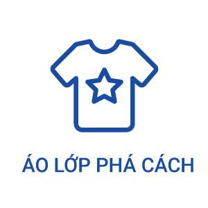 Banner 4 - áo đồng phục lớp