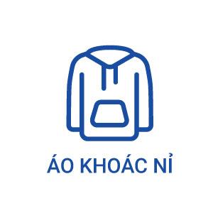 Banner 6 áo đồng phục lớp